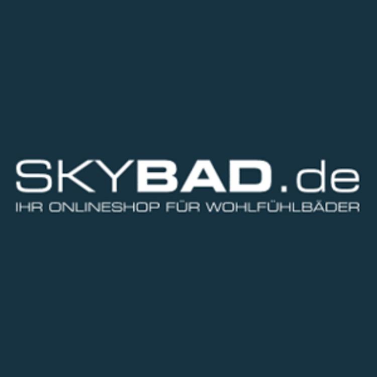 sky bad