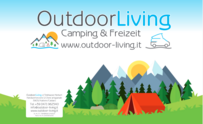 Logo Outdoor-Living