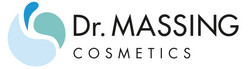 Logo Dr.Massing