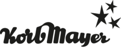 Logo korbMayer
