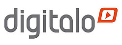 Logo digitalo