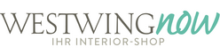 Logo Westwing Now