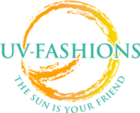 Logo UV-Fashions