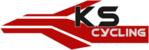 Logo KS Cycling