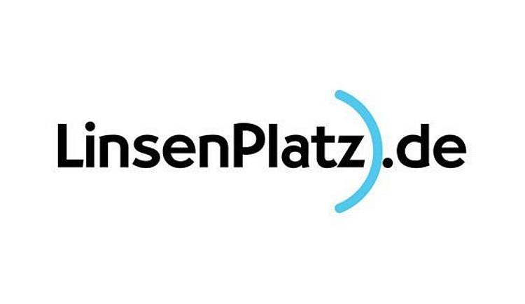 Linsenplatz login