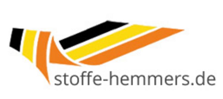 STOFFE HEMMERS GROßHANDEL