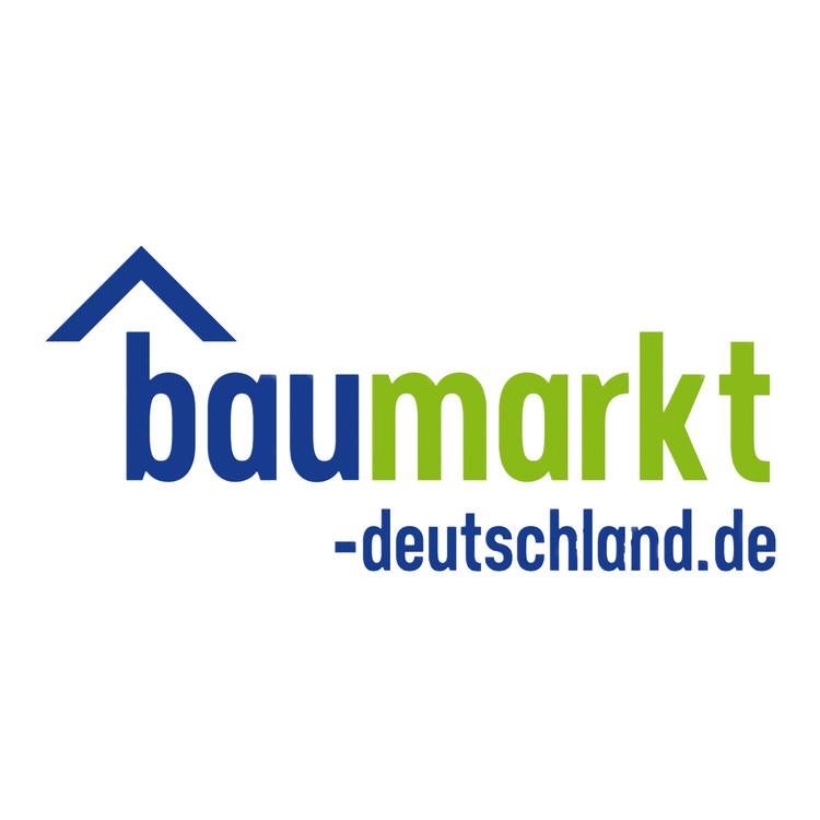 Deutsche Im Baumarkt