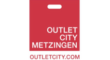 Logo Outlet City Metzingen