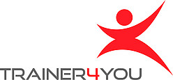 Logo Trainer-4You