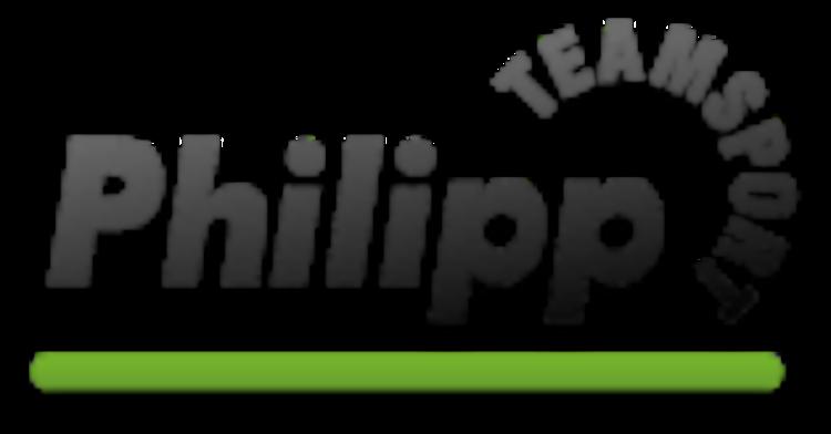 27525b06f66 Teamsport Philipp Schweiz: MeinEinkauf.ch