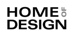 Logo Home of Design