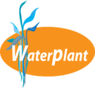Logo Waterplant