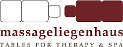 Logo Massageliegenhaus