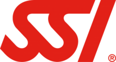 Logo SSI Store