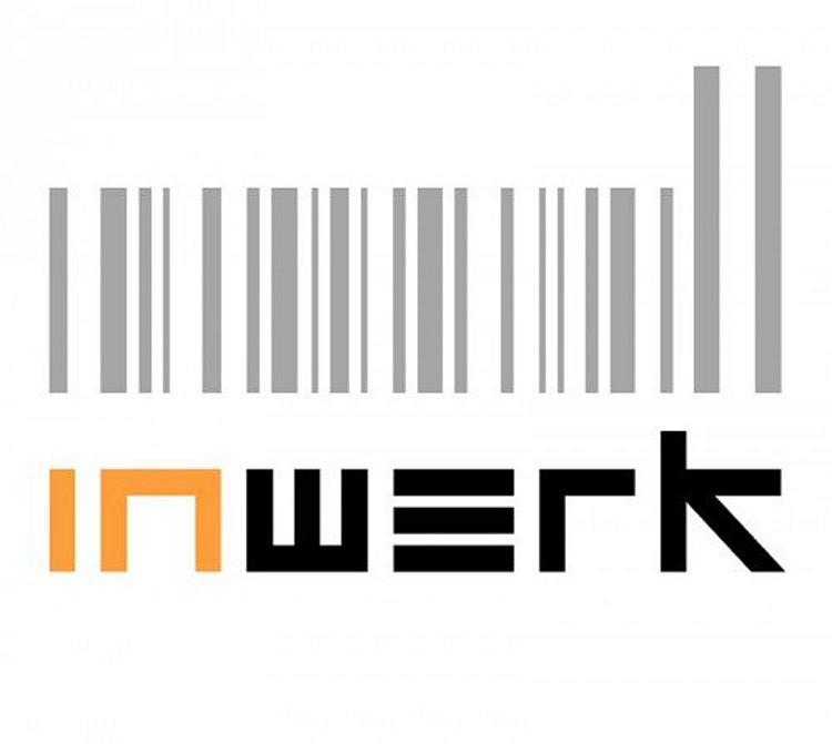 Inwerk Schweiz: MeinEinkauf.ch