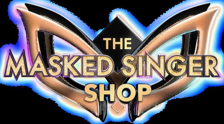 The Masked Singer Shop