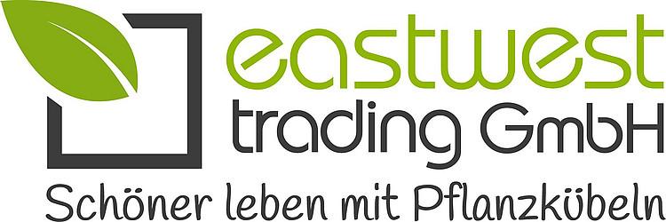 Eastwest Trading Schweiz: MeinEinkauf.ch