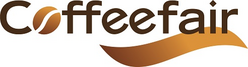 Logo Coffeefair