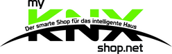 Logo My-Knx-Shop