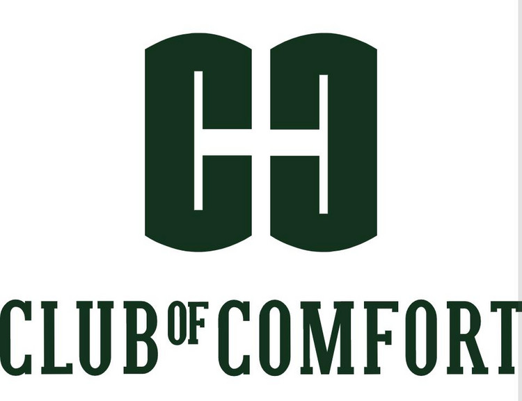 Logo Club of Comfort