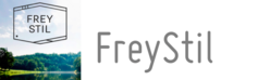 Logo FreyStil