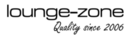 Logo lounge-zone