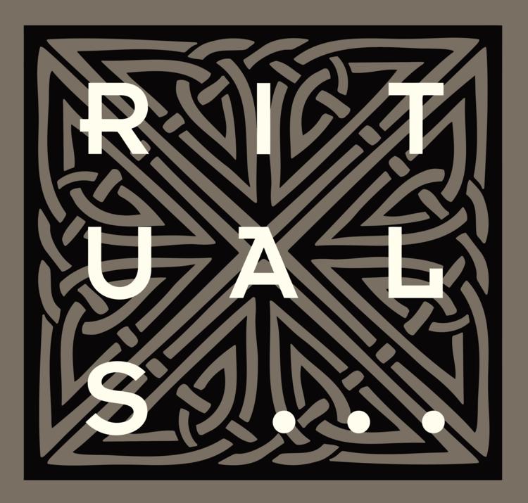 Bildergebnis für rituals logo