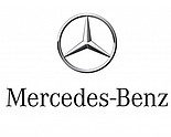 Logo Mercedes-Benz Shop