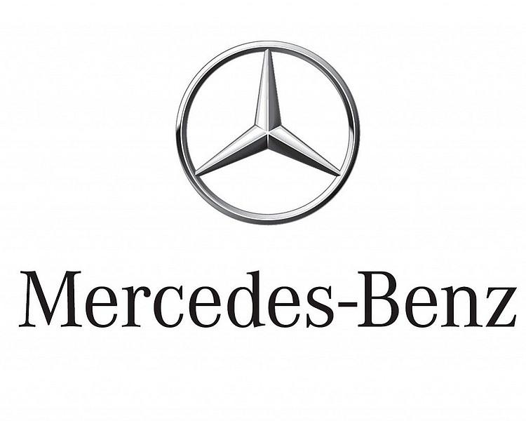 mercedes-benz shop schweiz: meineinkauf.ch