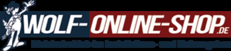 Wolf Online Shop Erfahrungen
