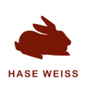 Logo Hase Weiss