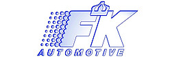 Logo FK Automotive