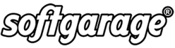 Logo Softgarage