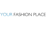 Logo Your Fashion Place