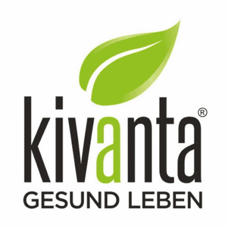 Bildergebnis für kivanta logo
