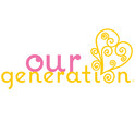 Logo ourgeneration