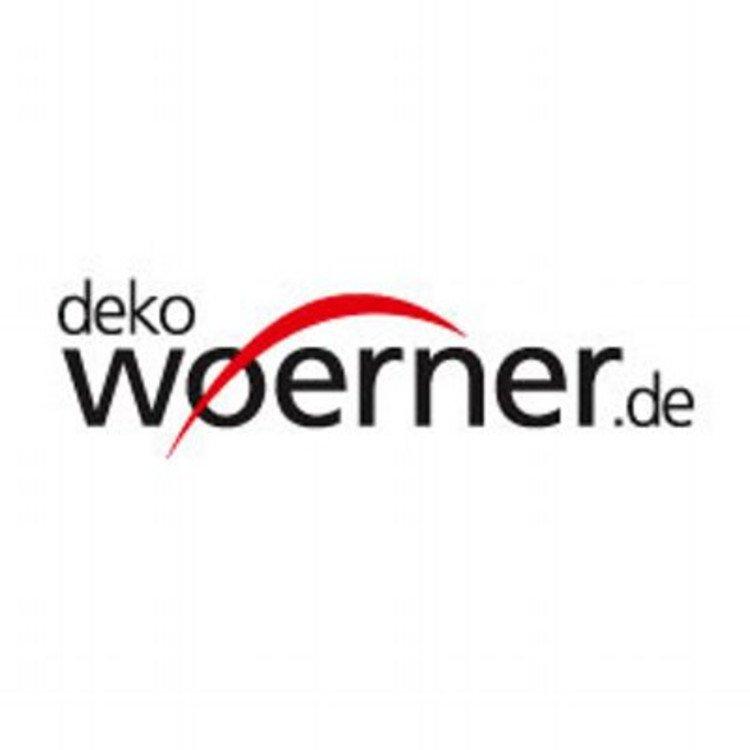Deko Woerner Schweiz