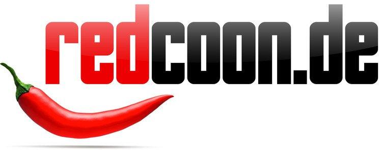 redcoon schweiz. Black Bedroom Furniture Sets. Home Design Ideas