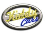 Logo Kiddy Cars