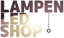 Logo Lampen Led Shop