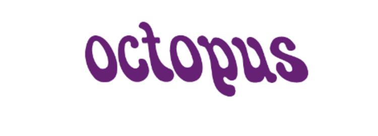 octopus schweiz