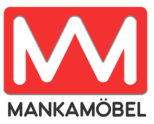 Logo Mankamöbel