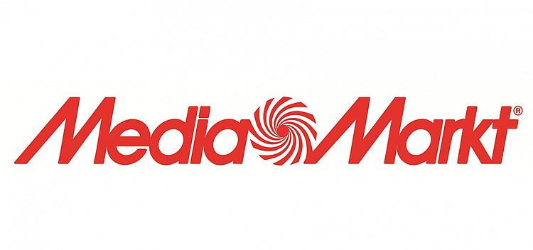 Medias Markt
