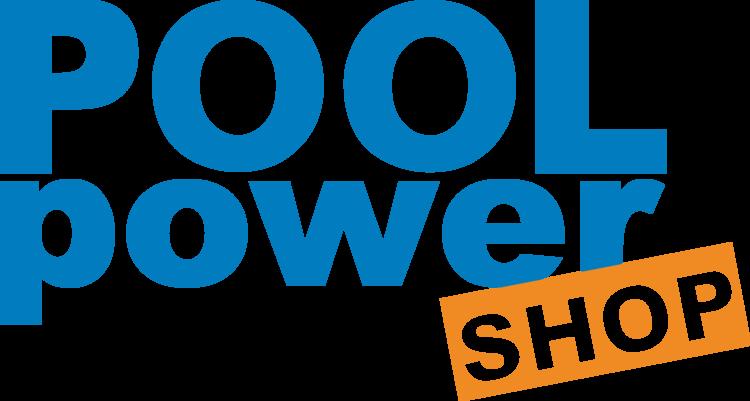Powerpool Shop