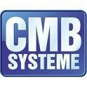 Logo CMB Systeme