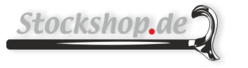 Logo Stockshop
