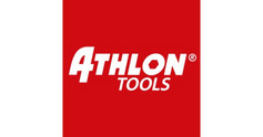 Logo Athlon Tools