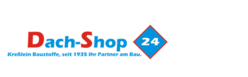 Logo Dach-Shop24