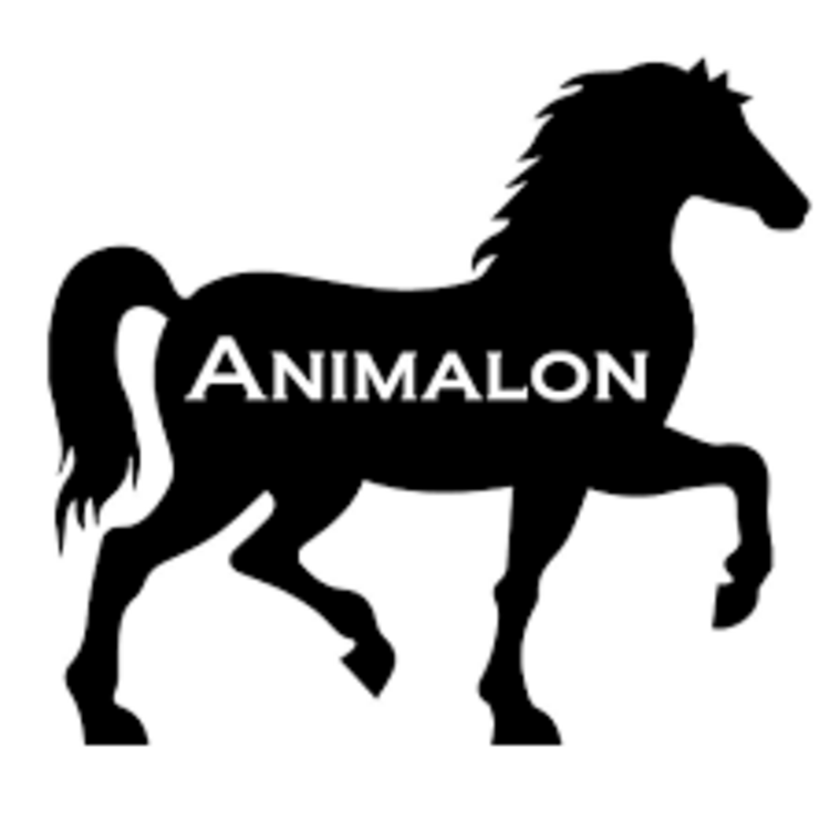 Logo Animalon