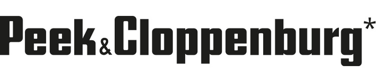Pic Und Cloppenburg Online Shop